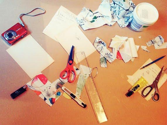 notebook, σημειωματάριο, diy notebook, χειροποίητο σημειωματάριο, δώρο γενεθλίων, είδη γραφείου, κατασκευές με ύφασμα