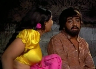 Watch Rosapoo Ravikaikari (1979) Tamil Movie Online
