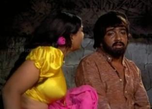 watch rosapoo ravikaikari 1979 tamil movie online