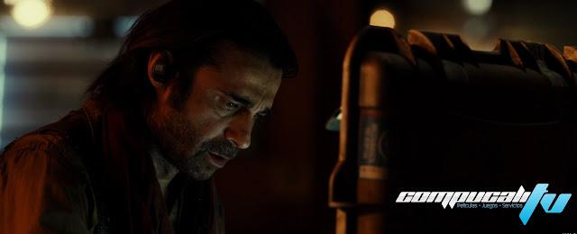 Riddick 1080p HD Latino Dual