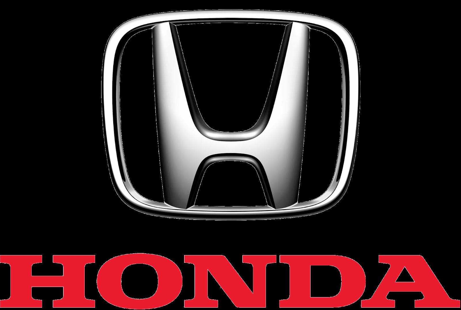 Dealer Mobil Honda Pati | Promo Honda Akhir Tahun