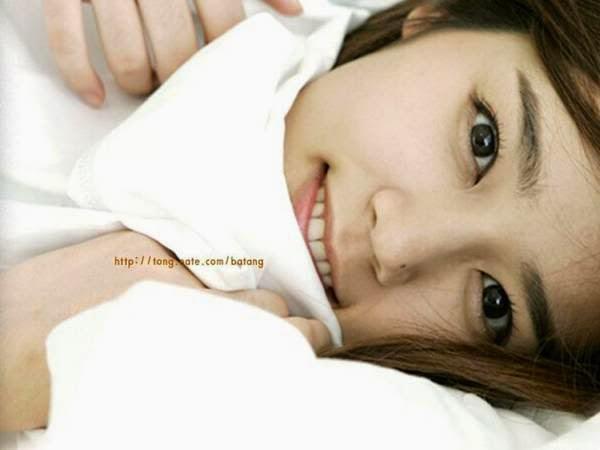 Han Ga In foto11
