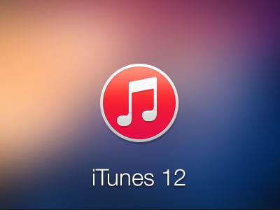 Latest version of Itunes - A complete guide Everything you need to know