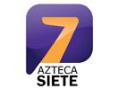 Azteca 7 TV