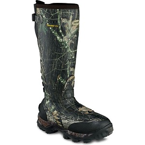 Rubber Boots Insulated6