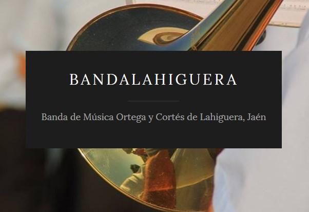 Banda Lahiguera
