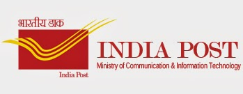 Indian Post Office recruitment 2014