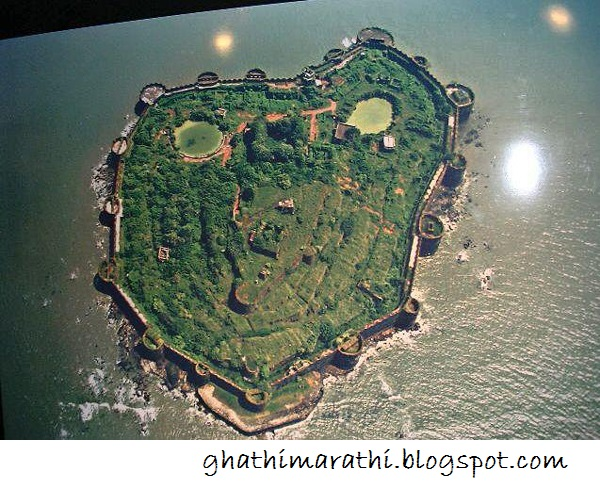 murud janjira sea fort2