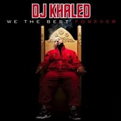 Download Dj Khaled  We The Best Forever  VA