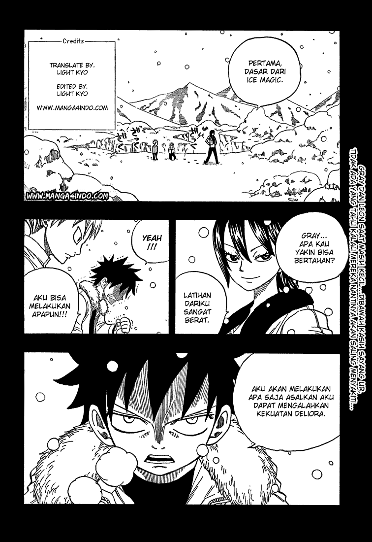 fairytail 37 page 2