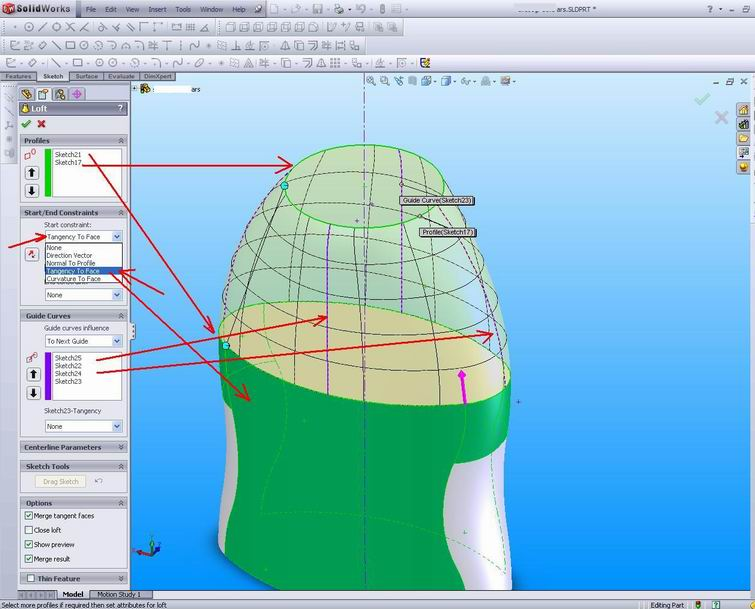 solid edge weldment tutorial pdf