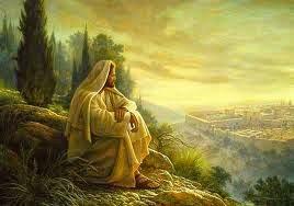 Jesus companhia, protetor♥ Meu guia,salvador e amor