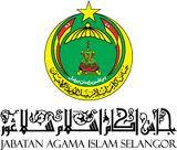 Jabatan Agama Islam Selangor (JAIS)