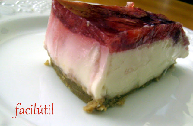tarta-queso-con-fresas