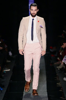 Latest SA Fashion Week Spring Summer 2013