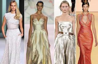 платья для подружки невесты в итальянском стиле
