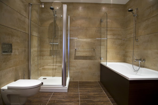 Perfect home escolher sanitas choosing toilets - Posa piastrelle bagno ...