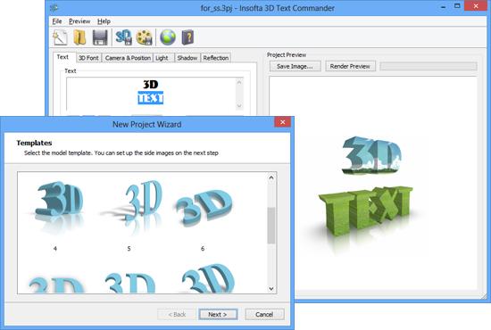 Crack для Autodesk 3ds Max 9