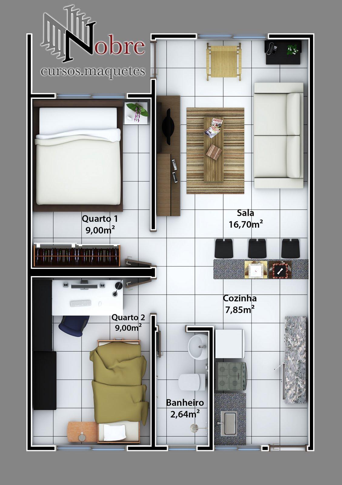 modelos de plantas para casas de 3 quartos car tuning #866945 1129 1600