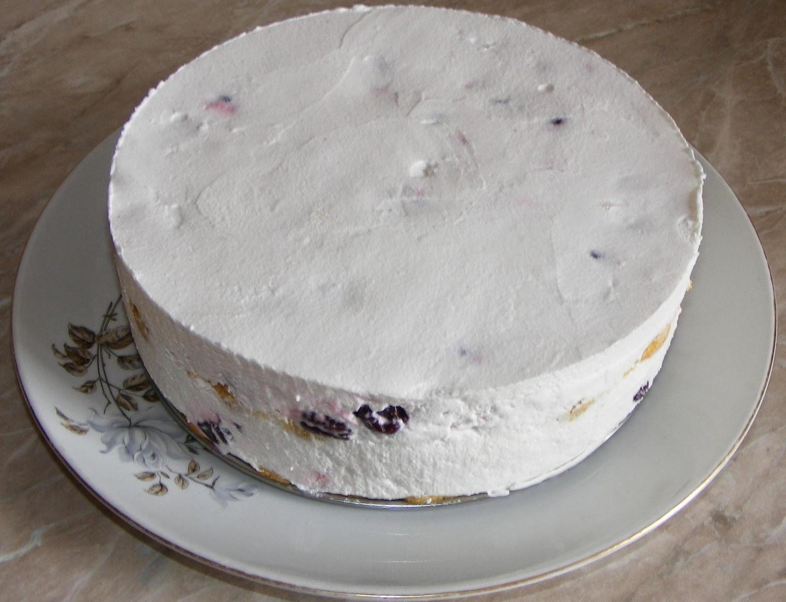 tort, torturi, prajitura, prajituri, dulciuri, deserturi, tort cu visine, tort cu piscoturi, tort de visine si piscoturi, prajitura cu visine, tort cu fructe, reteta tort, retete de tort, retete torturi, torturi de casa, retete culinare, preparate culinare, retete cu fructe,