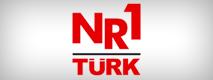 NR1 izle