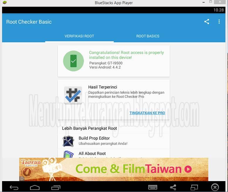 http://menutupikekurangan.blogspot.com/2015/07/root-bluestack-work-2015.html