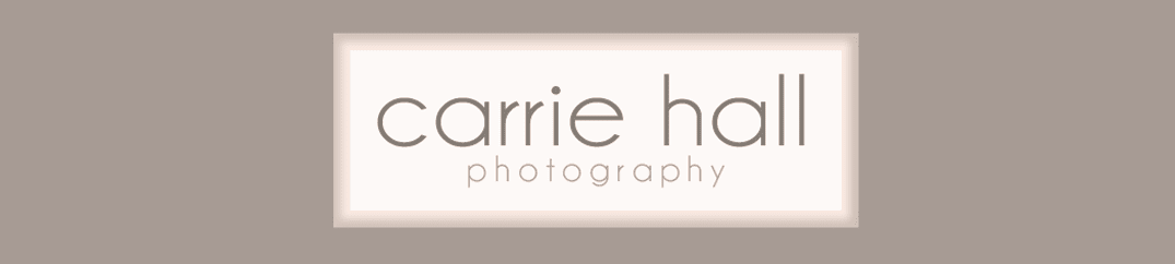 Carrie Hall Photography
