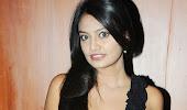 Nikitha narayan latest spicy pics