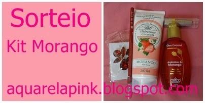 http://aquarelapink.blogspot.com.br/2014/08/super-sorteio-kit-morango.html