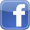 1001 Ebook on Facebook