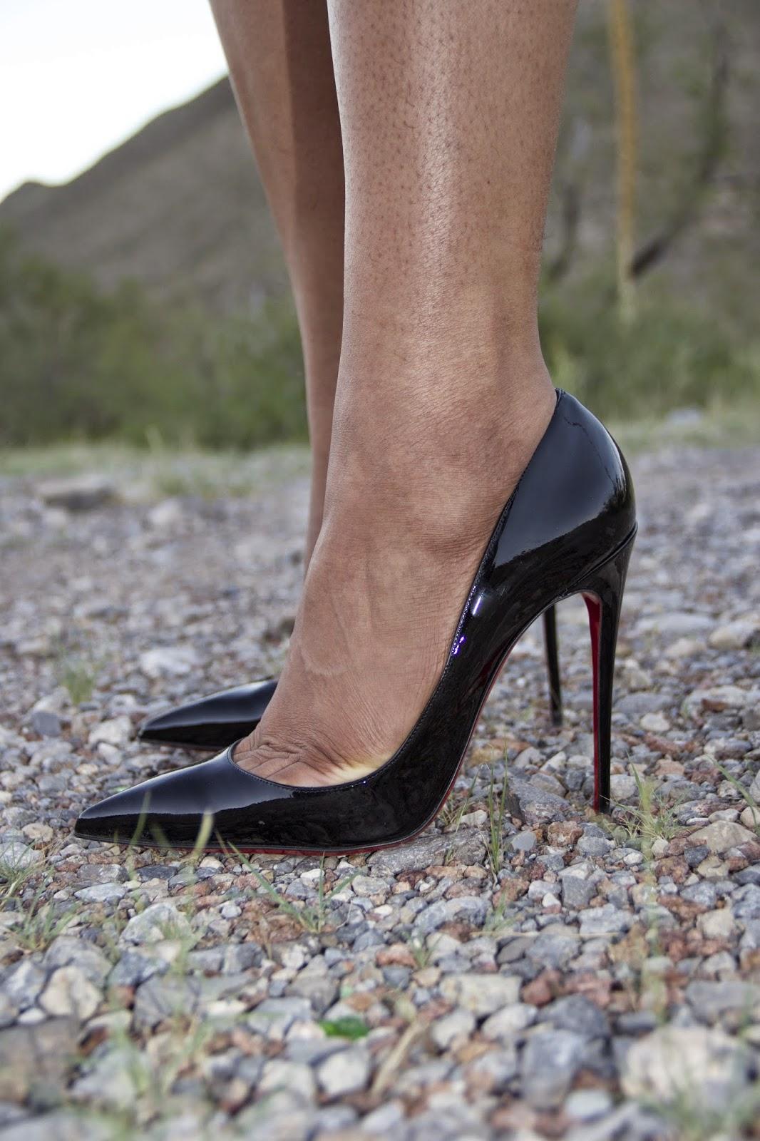 allthingsslim shoegasm heels pumps