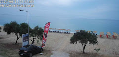 LIVE CAMERA παραλία ΒΡΑΧΟΥ