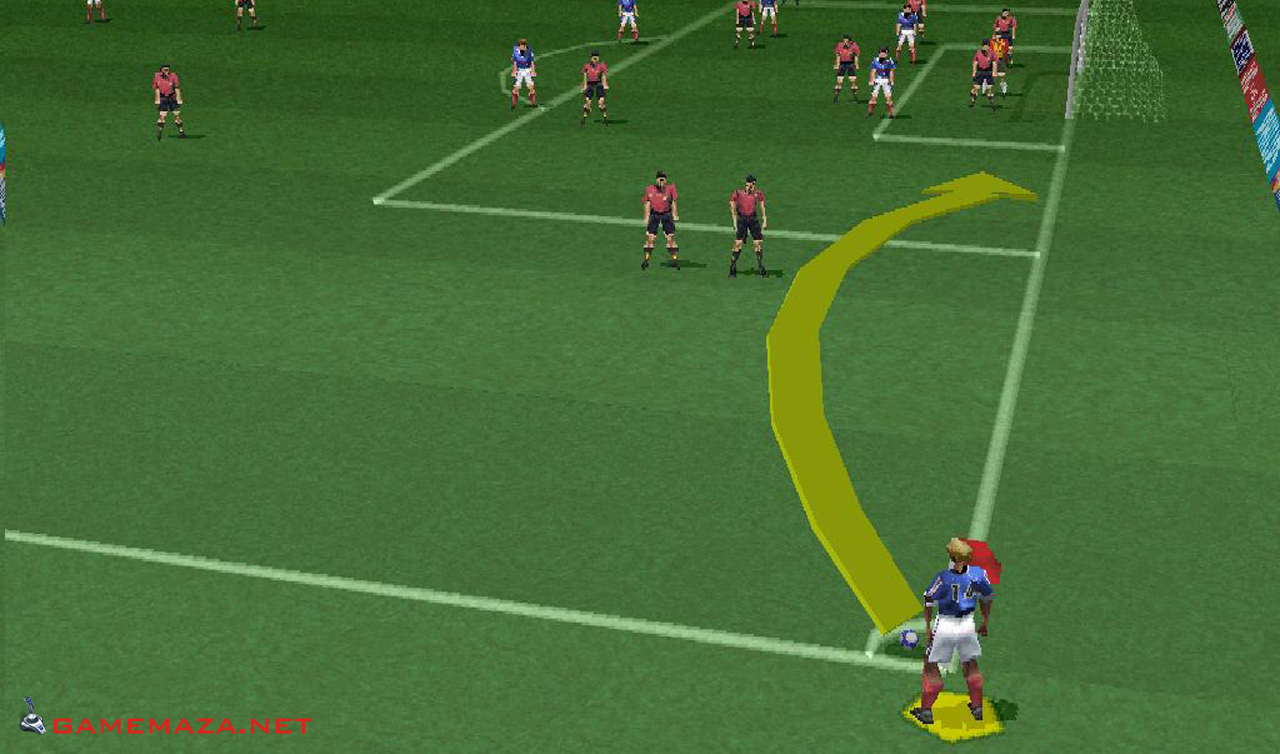 Fifa 98 Free Download Game Maza