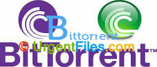 BitTorrent 7 Stable Free Download For Windows