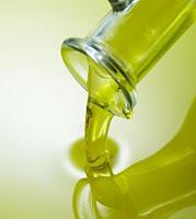 Clasificación de aceites en cuanto a su naturaleza