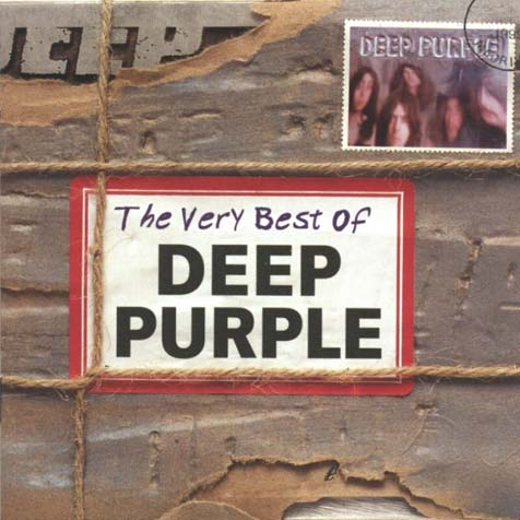 Deep purple smoke on the water mp3 gratis for Very deep house music
