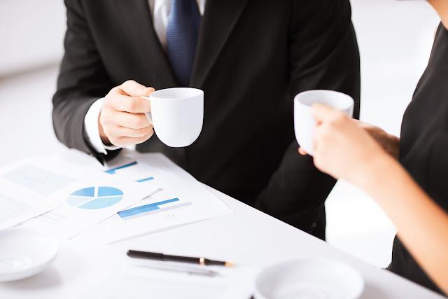 Acordo de Confidencialidade, NDA, O que é NDA, Non Disclosure agreement, Termo de Confidencialidade, startup, empreendedorismo, empreendedor, empreender, confidencialidade,
