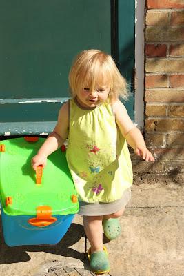 trunki travel toybox