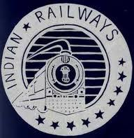 Railway guard jobs