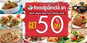 foodpanda-50-off-banner