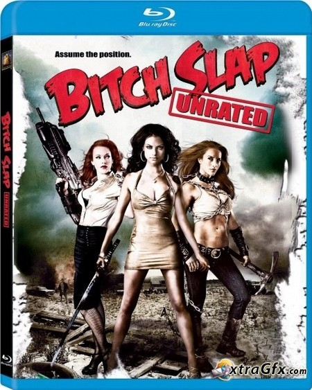 Bitch+Slap+%282009%29+BluRay+720p+hnmovies