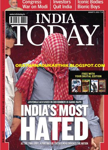 2013-புதிய ஆங்கில இதழ்கள் டவுன்லோட் செய்ய  1374869920_india-today-05-august-2013+copy