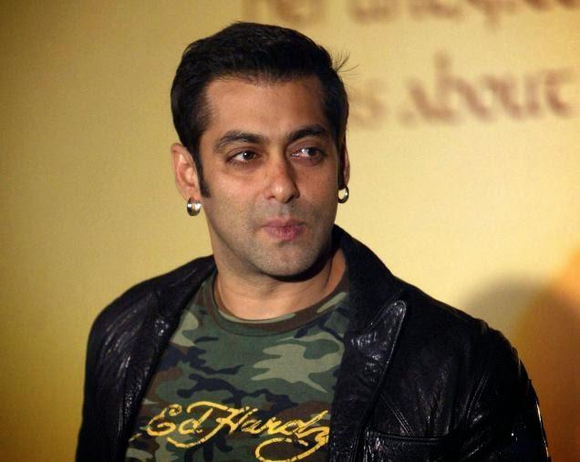 Salman Khan, info, terkini, hiburan, bollywood