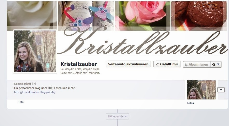 https://www.facebook.com/pages/Kristallzauber/1466714183542991