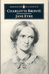 The Jane Eyre Challenge