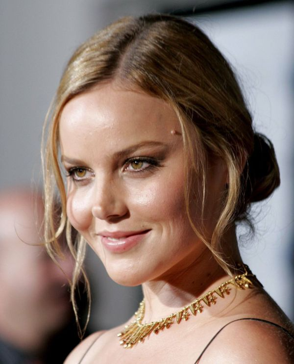 Abbie Cornish | Abbie Cornish Rare Photos | Abbie Cornish Pics | Abbie