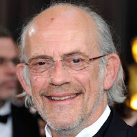 Christopher Lloyd on IMDb