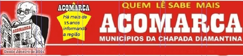 JORNAL ACOMARCA