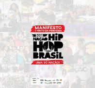 Manifesto : O Grito da Periferia