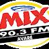 Rádio: Ouvir a Rádio Mix FM 90,3 da Cidade de Avaré - Online ao Vivo
